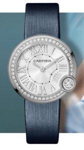 AAA répliques montres sont serties de chiffres romains.